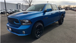 2018 Ram 1500 Crew Cab 4x4, Pickup #R2207 - photo 4