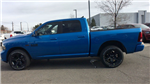 2018 Ram 1500 Crew Cab 4x4, Pickup #R2207 - photo 5