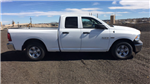 2018 Ram 1500 Quad Cab 4x2,  Pickup #R2247 - photo 4