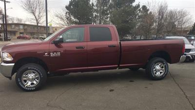 2018 Ram 3500 Crew Cab 4x4,  Pickup #R2274 - photo 3