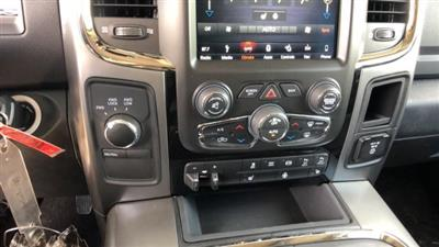 2018 Ram 2500 Crew Cab 4x4,  Pickup #R2280 - photo 15