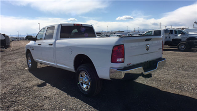 2018 Ram 3500 Crew Cab 4x4, Pickup #R2282 - photo 6