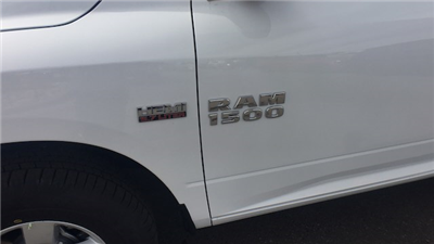 2018 Ram 1500 Regular Cab 4x4, Pickup #R2286 - photo 13