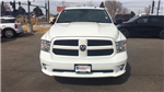 2018 Ram 1500 Regular Cab 4x4, Pickup #R2286 - photo 10