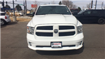 2018 Ram 1500 Regular Cab 4x4, Pickup #R2286 - photo 3
