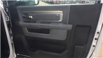 2018 Ram 1500 Regular Cab 4x4, Pickup #R2286 - photo 29