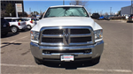 2018 Ram 3500 Crew Cab 4x4, Pickup #R2295 - photo 3