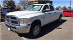 2018 Ram 3500 Crew Cab 4x4, Pickup #R2295 - photo 4