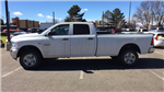 2018 Ram 3500 Crew Cab 4x4, Pickup #R2295 - photo 5