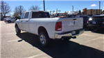 2018 Ram 3500 Crew Cab 4x4, Pickup #R2295 - photo 6