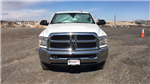 2018 Ram 2500 Crew Cab 4x4, Pickup #R2296 - photo 3