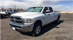 2018 Ram 2500 Crew Cab 4x4, Pickup #R2296 - photo 4