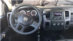 2018 Ram 2500 Crew Cab 4x4, Pickup #R2296 - photo 31