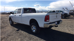 2018 Ram 2500 Crew Cab 4x4, Pickup #R2296 - photo 6