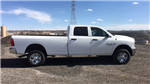 2018 Ram 2500 Crew Cab 4x4, Pickup #R2296 - photo 9