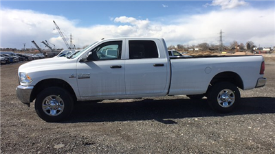 2018 Ram 2500 Crew Cab 4x4, Pickup #R2297 - photo 5