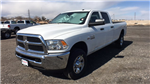 2018 Ram 2500 Crew Cab 4x4, Pickup #R2297 - photo 4
