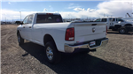 2018 Ram 2500 Crew Cab 4x4, Pickup #R2297 - photo 6