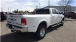 2018 Ram 3500 Crew Cab DRW 4x4, Pickup #R2323 - photo 1