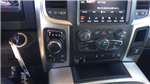 2018 Ram 1500 Crew Cab 4x4,  Pickup #R2327 - photo 11