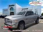 2018 Ram 2500 Crew Cab 4x4,  Pickup #R2329 - photo 1