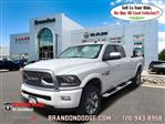 2018 Ram 3500 Mega Cab 4x4,  Pickup #R2367 - photo 1