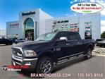 2018 Ram 3500 Mega Cab 4x4,  Pickup #R2386 - photo 1
