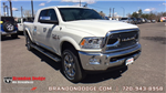 2018 Ram 3500 Mega Cab 4x4, Pickup #R2398 - photo 1