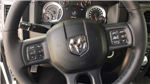 2018 Ram 1500 Crew Cab 4x4,  Pickup #R2424 - photo 10