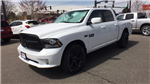 2018 Ram 1500 Crew Cab 4x4,  Pickup #R2424 - photo 5