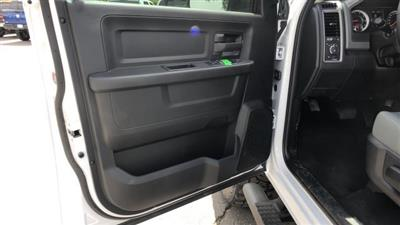 2018 Ram 1500 Crew Cab 4x4,  Pickup #R2432 - photo 4