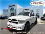 2018 Ram 1500 Crew Cab 4x4,  Pickup #R2432 - photo 1