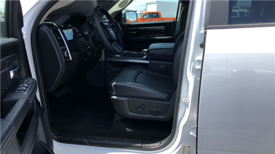 2018 Ram 1500 Crew Cab 4x4,  Pickup #R2472 - photo 8