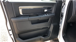 2018 Ram 1500 Crew Cab 4x4,  Pickup #R2472 - photo 5
