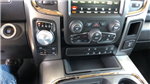 2018 Ram 1500 Crew Cab 4x4,  Pickup #R2472 - photo 13