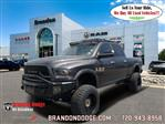 2018 Ram 2500 Crew Cab 4x4,  Pickup #R2488 - photo 1