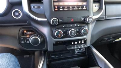 2019 Ram 1500 Crew Cab 4x4,  Pickup #R2490 - photo 12