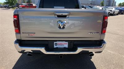2019 Ram 1500 Crew Cab 4x4,  Pickup #R2490 - photo 2