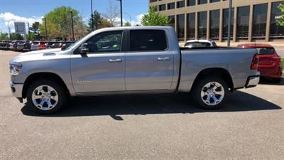 2019 Ram 1500 Crew Cab 4x4,  Pickup #R2490 - photo 4