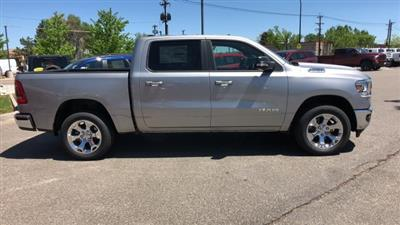 2019 Ram 1500 Crew Cab 4x4,  Pickup #R2490 - photo 5