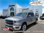 2019 Ram 1500 Crew Cab 4x4,  Pickup #R2490 - photo 1