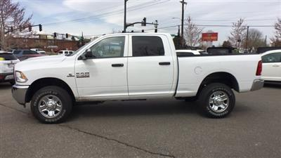 2018 Ram 2500 Crew Cab 4x4,  Pickup #R2508 - photo 3