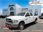 2018 Ram 2500 Crew Cab 4x4,  Pickup #R2508 - photo 1