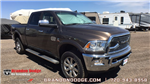 2018 Ram 3500 Crew Cab 4x4, Pickup #R2510 - photo 1