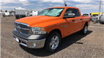 2018 Ram 1500 Crew Cab 4x4,  Pickup #R2518 - photo 5