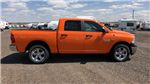 2018 Ram 1500 Crew Cab 4x4,  Pickup #R2518 - photo 4