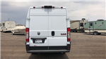 2018 ProMaster 3500 High Roof,  Empty Cargo Van #R2550 - photo 1