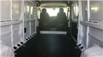 2018 ProMaster 3500 High Roof,  Empty Cargo Van #R2561 - photo 1
