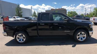 2019 Ram 1500 Quad Cab 4x4,  Pickup #R2564 - photo 16