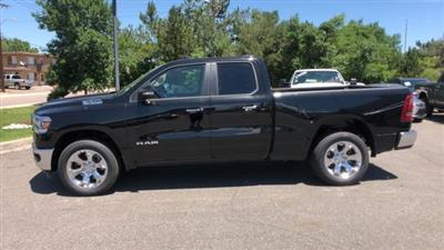 2019 Ram 1500 Quad Cab 4x4,  Pickup #R2564 - photo 4
